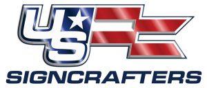 US Signcrafters, Inc. Logo