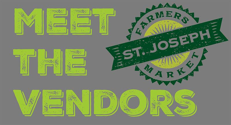 Meet the Vendors